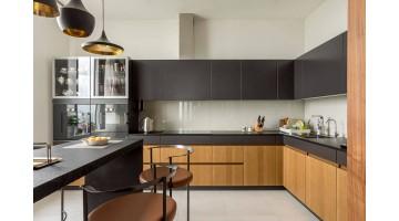 Как правильно  выбрать кухню. 10 правил успешных покупателей  кухни на заказ. Как выбрать производителя кухни.
