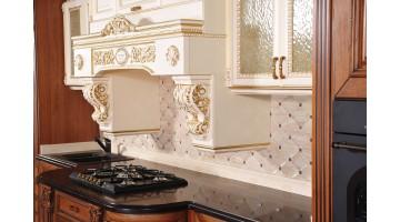 Купить кухню выставочный образец – плюсы и минусы выставочной кухни. Ответы на вопросы.