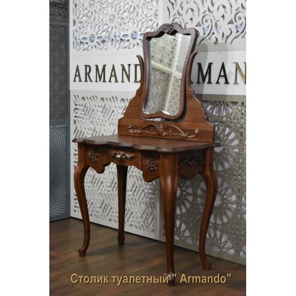 "Туалетный столик ""Армандо"" из дуба ..."